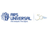 ars_universal