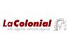 la_colonial